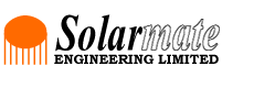 SOLARMATE Engineering Limited